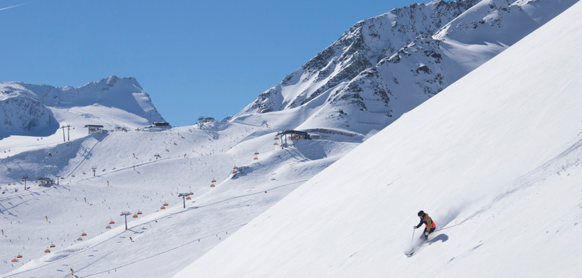 soel_skifahren_02_18 (1).jpg